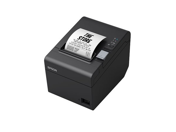 EPSON TM-T20III - Thermobondrucker (USB)